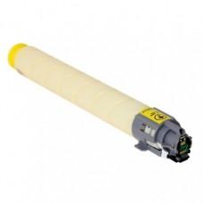 Cheap Ricoh 841609 Yellow Toner Cartridge