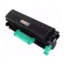 Cheap Compatible Ricoh 841888 Black Laser Toner Cartridge