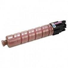Cheap Ricoh 841934 Magenta Toner Cartridge