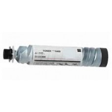 Cheap Ricoh 888086 Type 1140D Copier Toner Cartridge