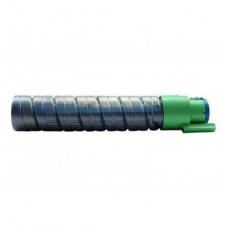 Cheap Ricoh 888339 Cyan Toner Cartridge