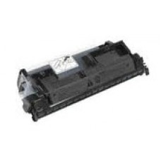 Cheap Ricoh Type 150 Laser Toner Cartridge