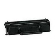 Cheap Ricoh Type 70 Laser Toner Cartridge