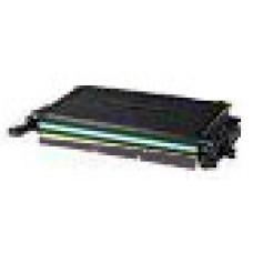 Cheap Samsung CLP-610D7K Black Toner Cartridge