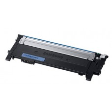 Cheap Compatible Samsung CLT-C404S Cyan Toner Cartridge