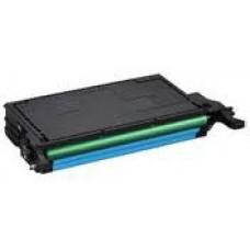 Cheap Samsung CLT-C609S Cyan Toner Cartridge