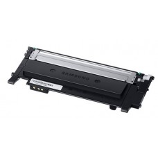 Cheap Compatible Samsung CLT-K404S Black Toner Cartridge
