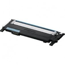 Cheap Samsung CLT-K406S Black Toner Cartridge