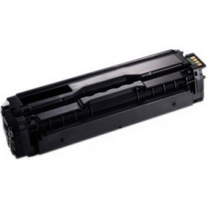 Cheap Samsung CLT-K504S Black Toner Cartridge