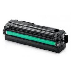 Cheap Samsung CLT-K506L Black Toner Cartridge