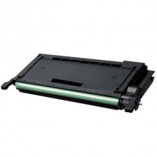 Cheap Samsung CLT-K660B Black Toner Cartridge