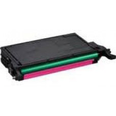 Cheap Samsung CLT-M508L Magenta Toner Cartridge