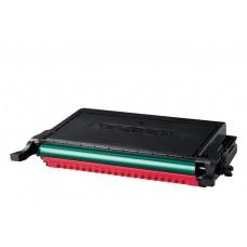 Cheap Samsung CLT-M660B Magenta Toner Cartridge