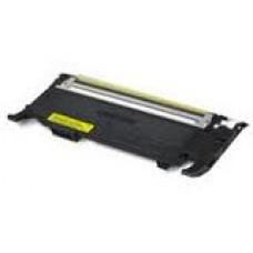 Cheap Samsung CLT-Y407S Yellow Toner Cartridge