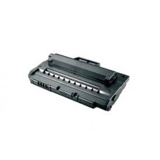 Cheap Samsung ML2250D5 Toner Cartridge