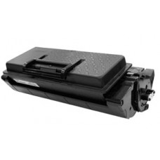 Cheap Samsung ML3560DB Toner Cartridge
