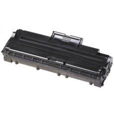 Cheap Samsung ML4500D3 Toner Cartridge