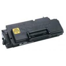 Cheap Samsung ML6060D6 Toner Cartridge