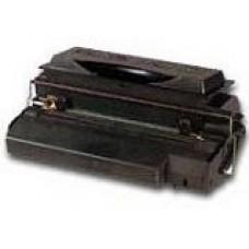 Cheap Samsung ML7000D8 Toner & Drum Cartridge