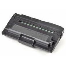Cheap Samsung MLD3050B Toner Cartridge