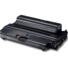 Cheap Samsung MLD3470B Toner Cartridge