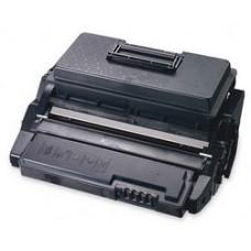 Cheap Samsung MLD4550B Toner Cartridge