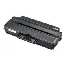 Cheap Samsung MLT-D103L Toner Cartridge