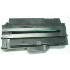 Cheap Samsung MLT-D105L Toner Cartridge