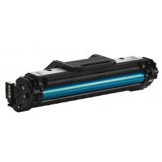 Cheap Samsung MLT-D117S Toner Cartridge
