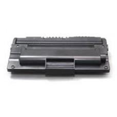 Cheap Samsung MLT-D208D10 Toner Cartridge