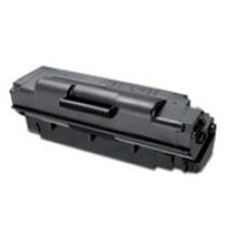 Cheap Samsung MLT-D307E Toner Cartridge