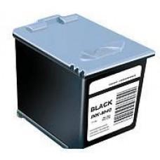 Cheap Samsung SAM40 Black Ink Cartridge