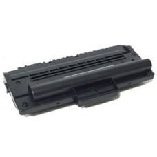 Cheap Samsung SCX-4216D3 Toner Cartridge