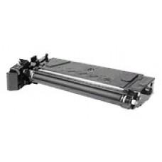 Cheap Samsung SCX-6320D8 Toner Cartridge