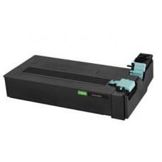 Cheap Samsung SCX-6555A Toner Cartridge
