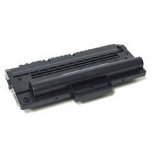 Cheap Samsung SCX-D41003 Toner Cartridge