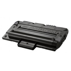 Cheap Samsung SCX-D4200A Toner Cartridge