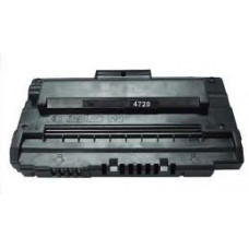 Cheap Samsung SCX-D4720A Toner Cartridge