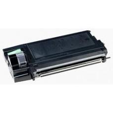 Cheap Sharp AL-100T Copier Toner Cartridge
