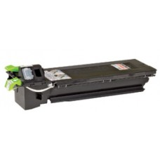 Cheap Sharp AR-202T Black Toner Cartridge