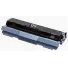 Cheap Sharp AR-270T Copier Toner Cartridge