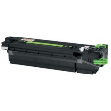 Cheap Sharp AR-455LT Black Toner Cartridge