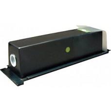 Cheap Sharp SF-216NT1 Copier Toner Cartridge