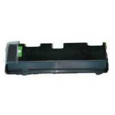 Cheap Sharp SF-830MT1 Copier Toner Cartridge