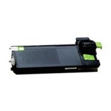 Cheap Toshiba T-1200 Copier Toner Cartridge