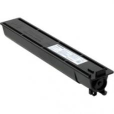Cheap Toshiba T-2507D Copier Toner Cartridge
