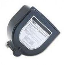 Cheap Toshiba T-4010 Copier Toner Cartridge