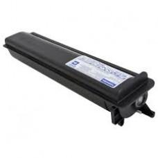Cheap Toshiba T-4530D Copier Toner Cartridge
