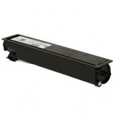 Cheap Toshiba T-FC35-K Black Toner Cartridge