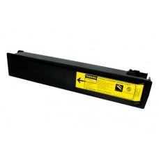 Cheap Toshiba T-FC50-Y Yellow Toner Cartridge